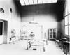 Hirszfelda pl  szpital sala operacyjna 01