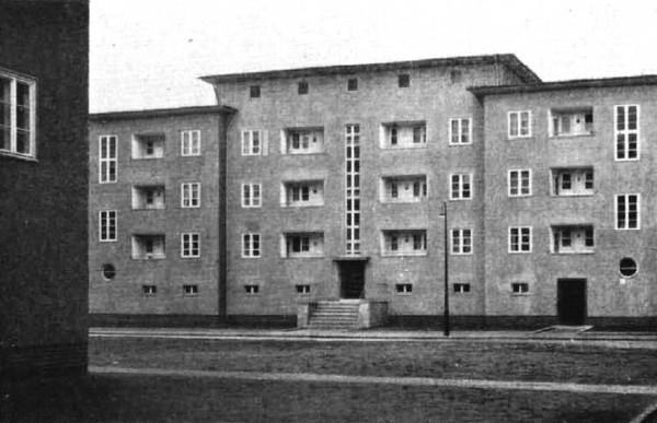Katowicka 02