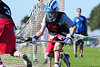 Starz Lacrosse : 25 galleries with 4904 photos
