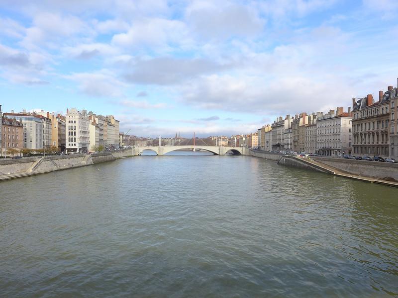 France-127