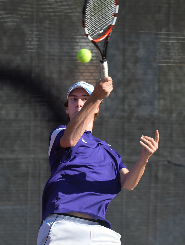 tennis33