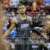 SCHSL AA State Baskeball Championship photos Gray Collegiate vs Andrew Jackson-18