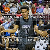 SCHSL AA State Baskeball Championship photos Gray Collegiate vs Andrew Jackson-16