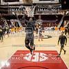 SCHSL AA State Baskeball Championship photos Gray Collegiate vs Andrew Jackson-7