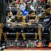SCHSL AA State Baskeball Championship photos Gray Collegiate vs Andrew Jackson-14