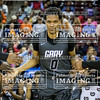 SCHSL AA State Baskeball Championship photos Gray Collegiate vs Andrew Jackson-17