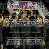 SCHSL AA State Baskeball Championship photos Gray Collegiate vs Andrew Jackson-11