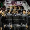 SCHSL AA State Baskeball Championship photos Gray Collegiate vs Andrew Jackson-11