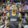 SCHSL AA State Baskeball Championship photos Gray Collegiate vs Andrew Jackson-19