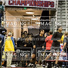 SCHSL AA State Baskeball Championship photos Gray Collegiate vs Andrew Jackson-2