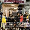 SCHSL AA State Baskeball Championship photos Gray Collegiate vs Andrew Jackson-2