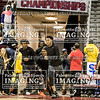 SCHSL AA State Baskeball Championship photos Gray Collegiate vs Andrew Jackson-5