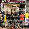 SCHSL AA State Baskeball Championship photos Gray Collegiate vs Andrew Jackson-5