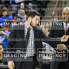 SCHSL AA State Baskeball Championship photos Gray Collegiate vs Andrew Jackson-12