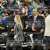 SCHSL AA State Baskeball Championship photos Gray Collegiate vs Andrew Jackson-10
