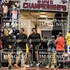 SCHSL AA State Baskeball Championship photos Gray Collegiate vs Andrew Jackson-6