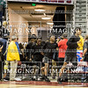 SCHSL AA State Baskeball Championship photos Gray Collegiate vs Andrew Jackson-3