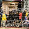 SCHSL AA State Baskeball Championship photos Gray Collegiate vs Andrew Jackson-3