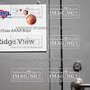 SCHSL AAAA State Baskeball Championship photos Ridge View vs Wilson-3