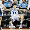 SCHSL AAAAA State Basketball Championship Dorman vs Berkeley-19