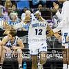 SCHSL AAAAA State Basketball Championship Dorman vs Berkeley-14