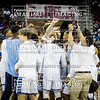 SCHSL AAAAA State Basketball Championship Dorman vs Berkeley-20
