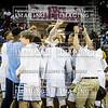SCHSL AAAAA State Basketball Championship Dorman vs Berkeley-20