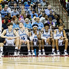 SCHSL AAAAA State Basketball Championship Dorman vs Berkeley-2