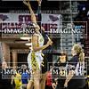 SCHSL AAAAA State Basketball Championship Spring Valley vs Goosecreek-14