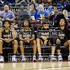 SCHSL AAAAA State Basketball Championship Spring Valley vs Goosecreek-6