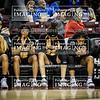 SCHSL AAAAA State Basketball Championship Spring Valley vs Goosecreek-8