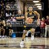SCHSL AAAAA State Basketball Championship Spring Valley vs Goosecreek-30