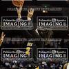 SCHSL AAAAA State Basketball Championship Spring Valley vs Goosecreek-26