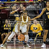 SCHSL AAAAA State Basketball Championship Spring Valley vs Goosecreek-23