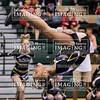 TL Hanna 2018 5A Cheer Qualifier-15
