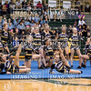 TL Hanna 2018 5A Cheer Qualifier-35