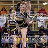 TL Hanna 2018 5A Cheer Qualifier-11