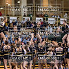 TL Hanna 2018 5A Cheer Qualifier-20