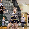 TL Hanna 2018 5A Cheer Qualifier-25