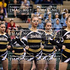 TL Hanna 2018 5A Cheer Qualifier-3