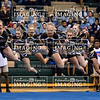 TL Hanna 2018 5A Cheer Qualifier-10