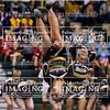 TL Hanna 2018 5A Cheer Qualifier-19