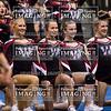 Wando 2018 5A Cheer Qualifier-19