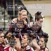 Wando 2018 5A Cheer Qualifier-2