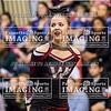 Wando 2018 5A Cheer Qualifier-17