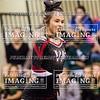 Wando 2018 5A Cheer Qualifier-16