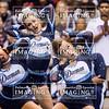 Dorman 2018 5A Cheer Qualifier-45