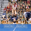 Dorman 2018 5A Cheer Qualifier-30
