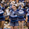 Dorman 2018 5A Cheer Qualifier-6