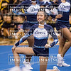 Dorman 2018 5A Cheer Qualifier-50